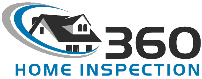 Home Inspection San Diego